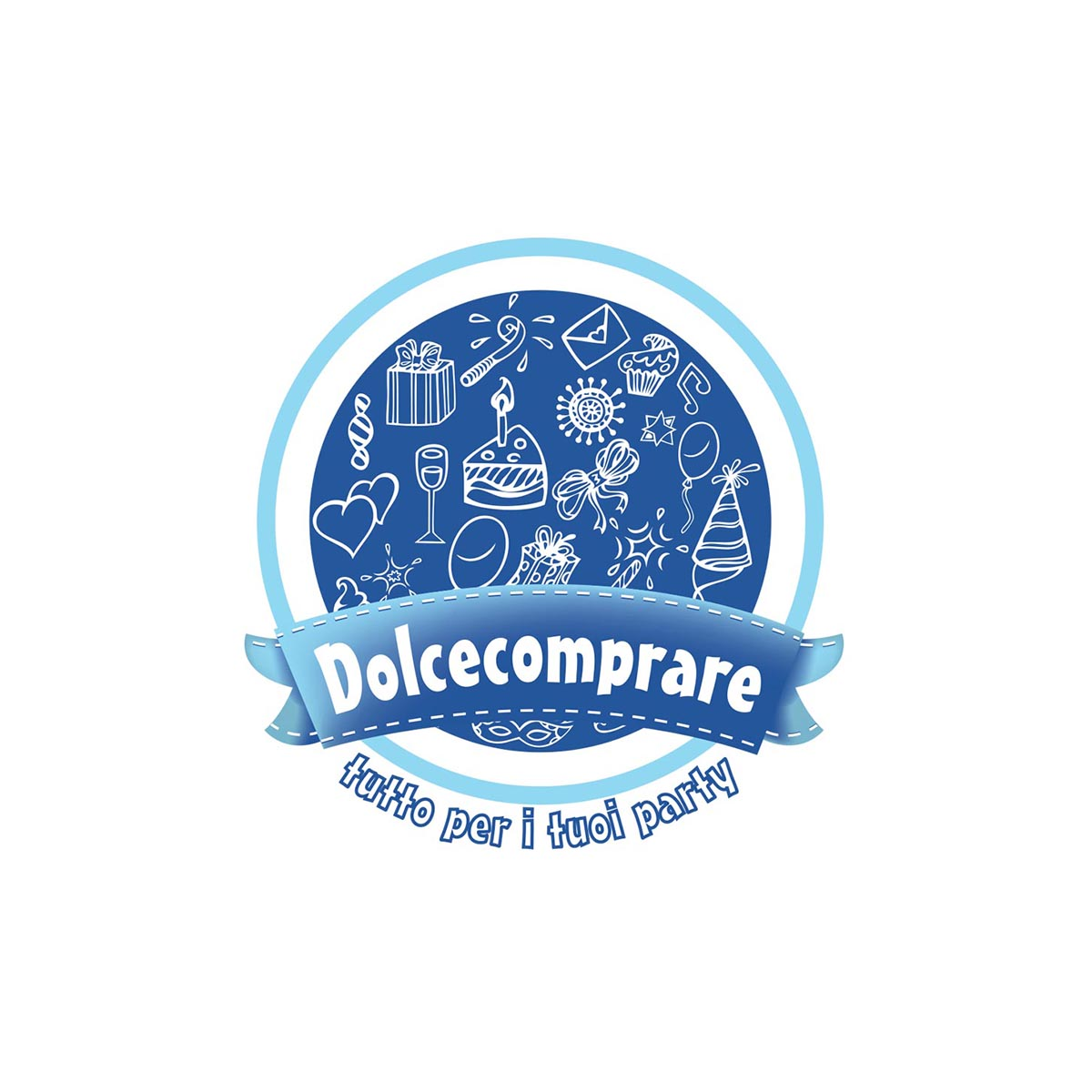 Dolce Comprare