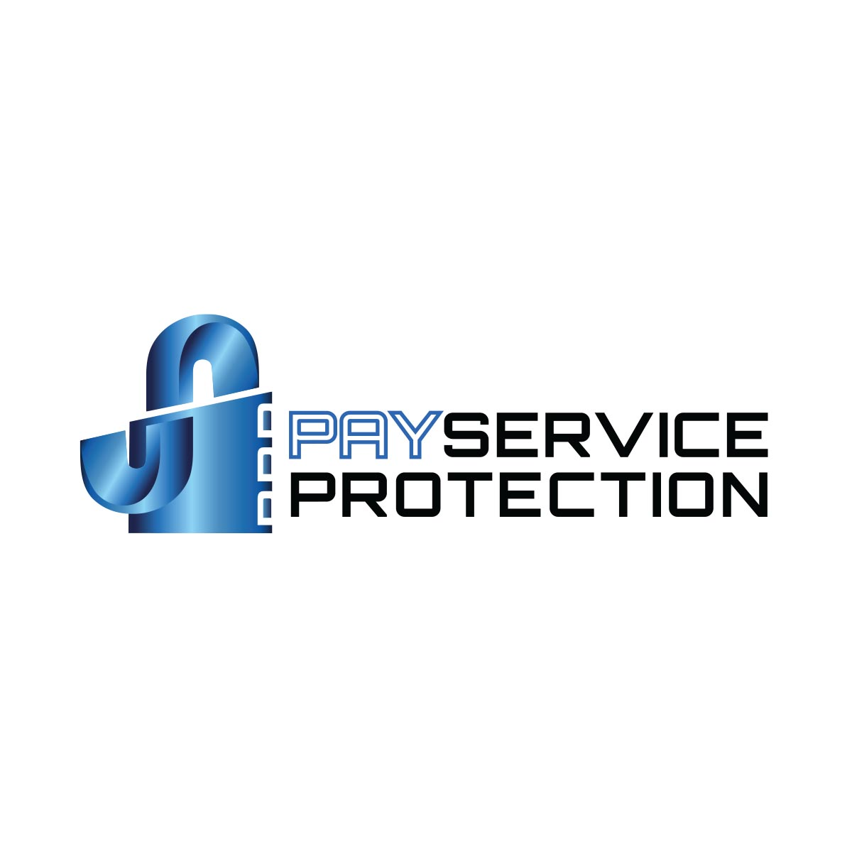 Pay Service Protection